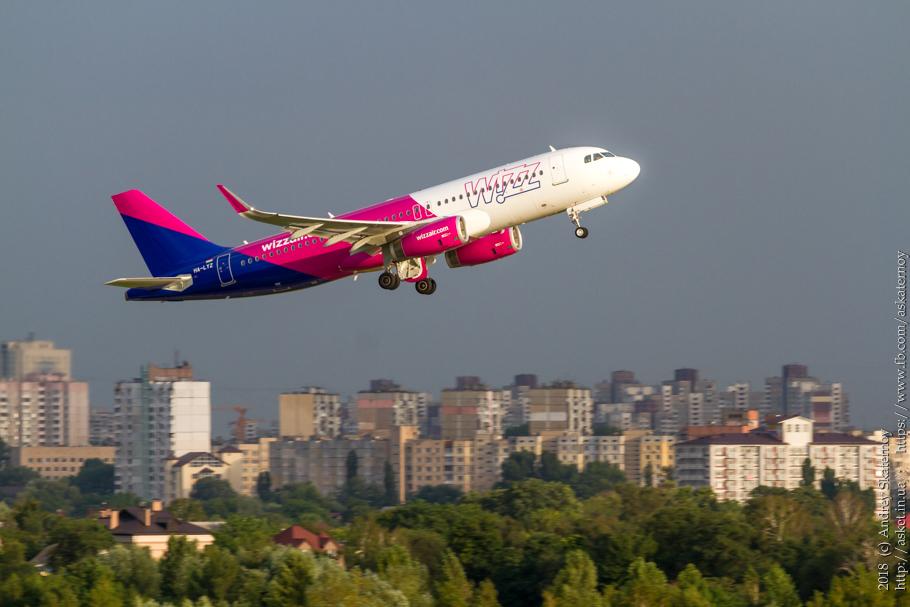 Аэропорт Киев (Жуляны). Споттинг изнутри.